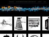 Mikepilotdesign.bigcartel.com Coupons