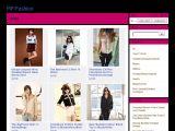 Mikki.bigcartel.com Coupons