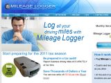 Mileagelogger.com Coupons
