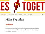 Milestogether.us Coupons