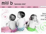 Milib.co.uk Coupons