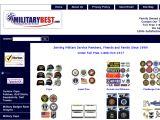 Militarybest.com Coupons