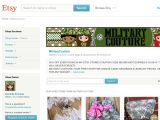 Militarycouture.etsy.com Coupons