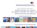 Militaryfamilybooks.com Coupons