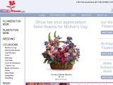 Militaryflower.com Coupons