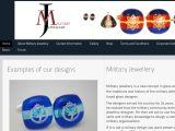 Militaryjewellery.com Coupons