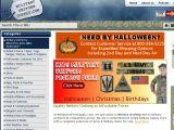 Militaryuniformsupply.com Coupons