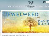 Milkweed.org Coupons