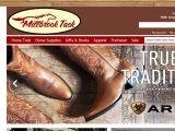 Millbrooktack.com Coupons