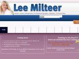 Browse Lee Milteer