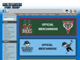 Milwaukeeproshop.com Coupons