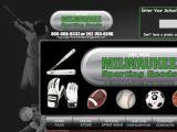 Milwaukeesportinggoods.com Coupons