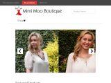 Mimi-Moo.co.uk Coupons