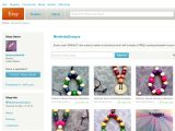 Mimibabydesigns.etsy.com Coupons