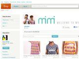 Mimidre.etsy.com Coupons