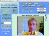 Mimirobics.com Coupons