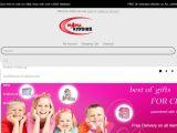 Mimitoyshop.co.uk Coupons