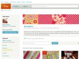Mimmymakes.etsy.com Coupons