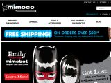 Mimoco.com Coupons