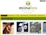 Minabea.storenvy.com Coupons