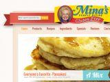 Minasgf.com Coupons