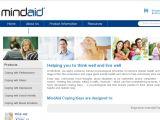 Mindaid.com.au Coupons