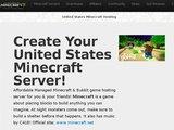 Minecraftbox.com Coupons