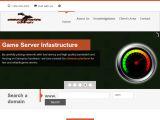 Minecrafthostingcompany.com Coupons