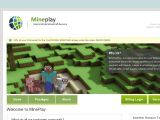 Mineplay.net Coupons