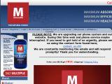 Mineralifeonline.com Coupons