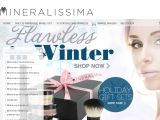 Browse Friends Of Mineralissima