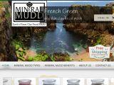 Mineralmudd.com Coupons