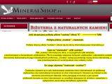 Mineralshop.pl Coupons
