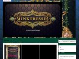 Minktresses Coupon Codes