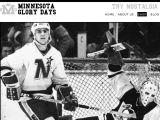 Browse Minnesota Glory Days