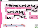 Browse Minnesota Mama's Must Haves