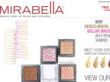 Mirabellabeauty.com Coupons