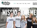 Browse Missio