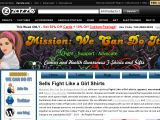 Browse Mission: We Can Do It