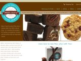 Browse Miss Lilly's Trading Company