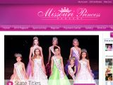 Missouriprincess.com Coupons