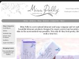 Misspollynaturalskincare.co.uk Coupons
