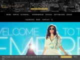 Missy Empire Coupon Codes