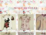 Missymuddles.com Coupons