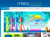 Browse Mistymate