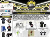 Browse Mmastop