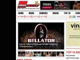 Mmaweekly.com Coupon Codes
