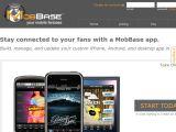 Browse Mobbase