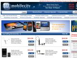 Browse Mobile City Online