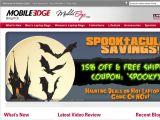 Browse Mobile Edge